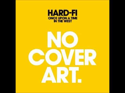 Hard-fi - Little Angel