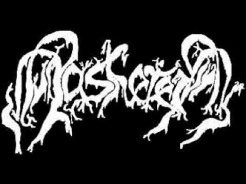 Aaskereia - Instrumental