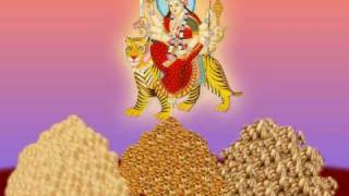 Meri Jholi Chhoti Pad Gayee Re - Narendra Chanchal