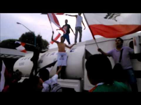 Ver Online: Correcaminos UAT vs Deportivo Tepic