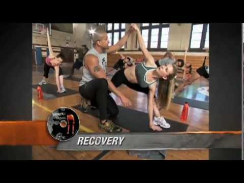 New Insanity Infomercial 2013 (And I'm in it!!)