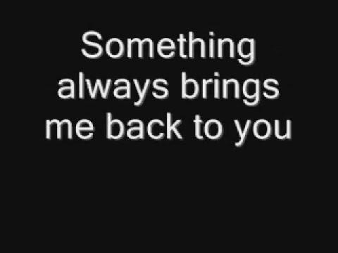 Sara Bareilles - Gravity (with lyrics)