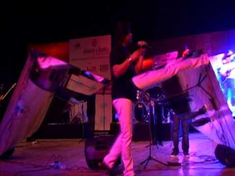 Showreel - Tere Bina Jiya Nahi Jaye.vob