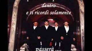 Watch Il Divo Passera video