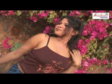 Bhojpuri Dj Song | Muniya Ke Chahi Na Chhed Ke | Aashik Parwana & Sakshi video
