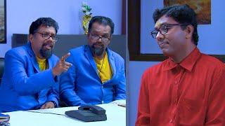 Marimayam | Episode 392 - Obsessive–compulsive personality disorder...! | Mazhavil Manorama