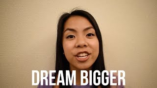Staying True to Your Dreams | Lifestyle | brittTV