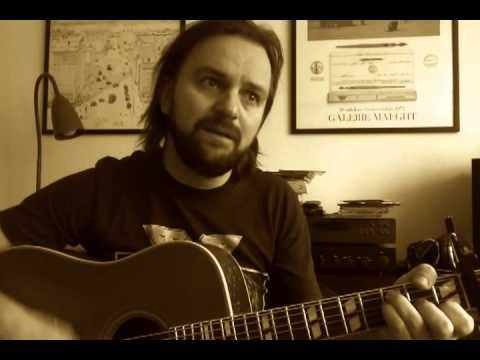 Tim Christensen - Distant Sun