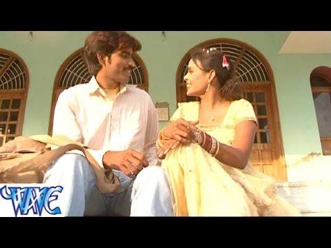 Pardesh Jake Par Deshiya - परदेश जाके परदेशिया - Mujhe Pine Ka Shaukh Nahi - Bhojpuri Hot Songs Hd video