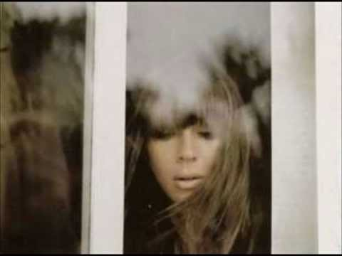 Werewolf - (4) Cat Power Session From Paris 1998