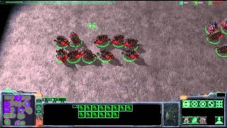 Starcraft 2 Tips & Tricks #1