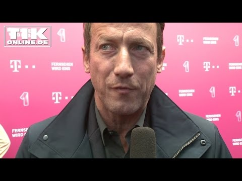 Geht Mats Hummels zum FC Bayern? Promi-Reaktionen