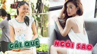 Ninh Dương Lan Ngọc - Hành trình 10 năm lột xác thành Ngọc Nữ của showbiz Việt