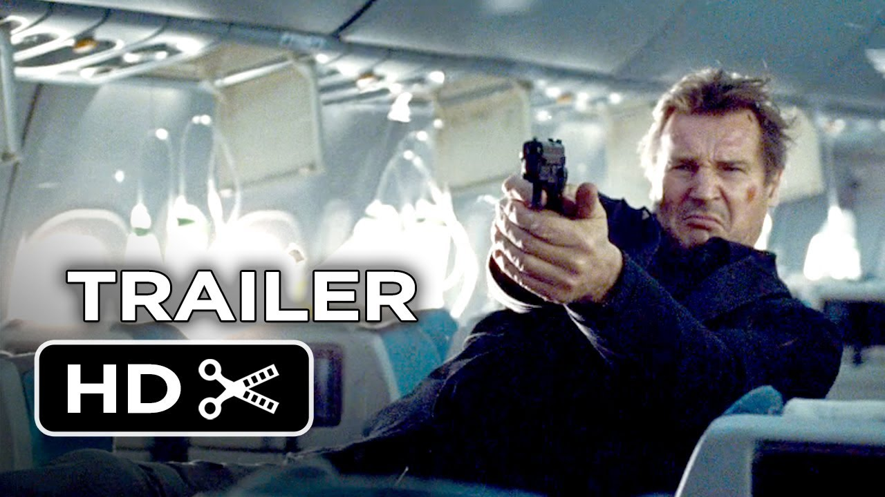 Airplane Mode Movie Watch Online