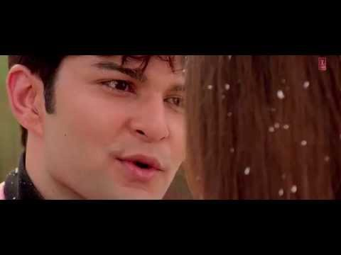 Tum Bin Heart Touching Dialogue video