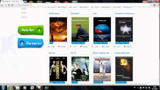 Ako pozerat online filmy