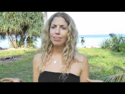 Part 1 - My Vitamin B12 Deficiency & Change of Diet! Ep321