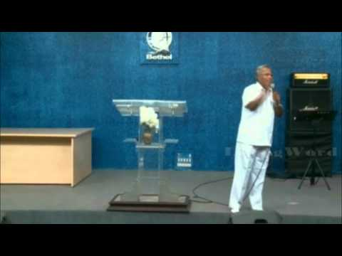 Malayalam Message On !! How To Pray !! By:- Rev. Dr M A Varughese video