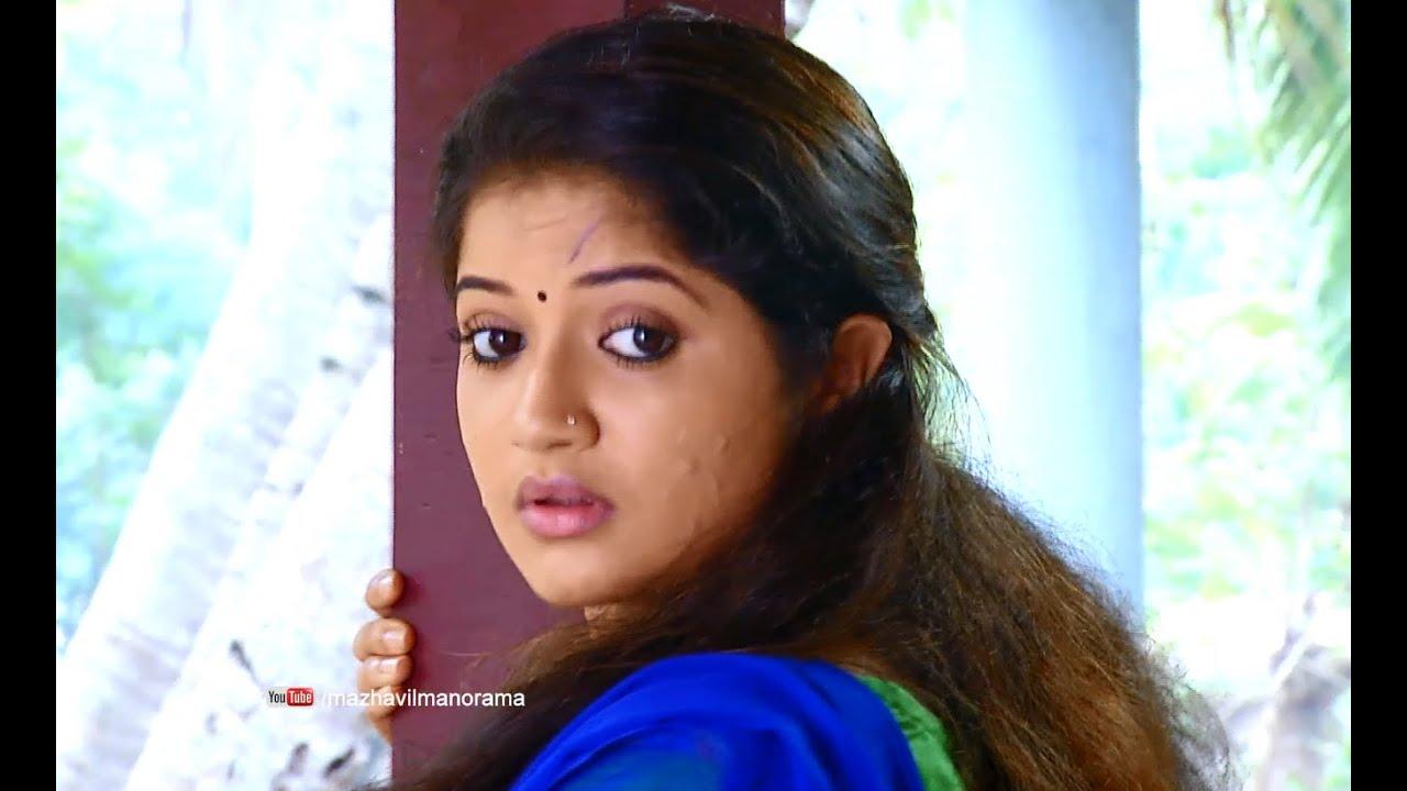 Sundari | Annie plans to escape from Murukan | Mazhavil Manorama