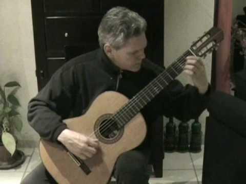 Fernando Sor - Hermosa