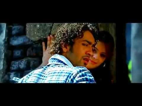 Tere Bin Kahan Hum Se   Jashnn Love Song HD flv