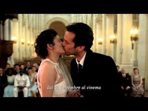 Mood Indigo - Trailer ITA - #3 - Ufficiale - HD