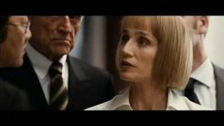 Largo Winch (2008) - Official Trailer