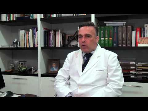 Prospecto de Valium ® 10 mg comprimidos,.