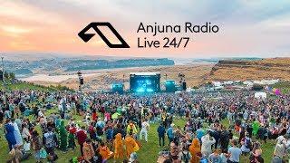Anjuna Radio | 24/7 Dance Music Livestream | Trance, Progressive, Deep House, Techno