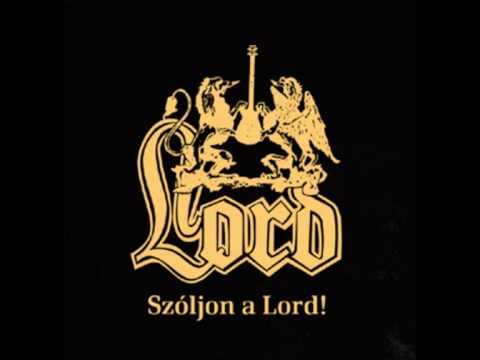 Lord /válogatás/