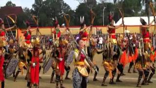 Download Lagu JUARA 1 Festifal kentongan HUT Prop. JATENG 2015 Group BATHARA KEMBAR Kec. Kembaran Gratis STAFABAND