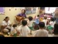 Roba Morena @ Salón Pre-Maternal D, El Mundo de los Niños
