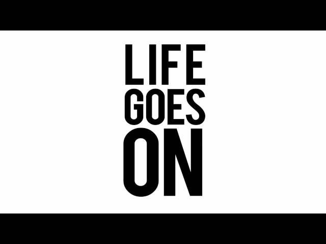 Naturally 7 - Life Goes On (Teaser)