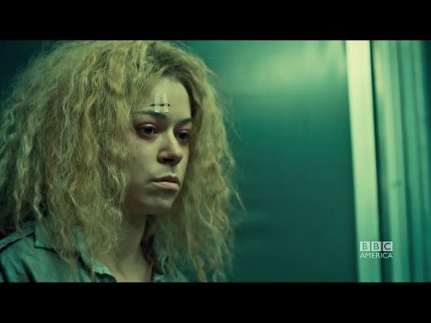 Orphan Black 3x04 : Newer Elements of Our Defense - Promo