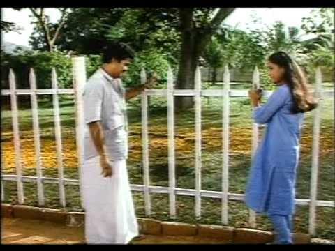 Namukku Parkkan Munthirithoppukal - The Proposal