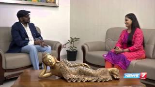 Personality disorder: Symptoms & treatment   Doctor Naanga Eppadi Irukanum   News7 Tamil