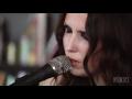 Chelsea Wolfe NPR Music Tiny Desk Concert mp3