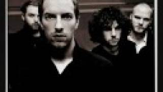 Watch Coldplay Death Will Never Conquer video