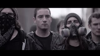 Watch Attack Attack! The Wretched video