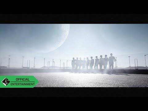 Download [MV] TRCNG - Spectrum