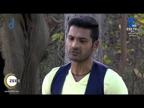 Bandhan Saari Umar Humein Sang Rehna Hai - Episode 119 - February 21, 2015 - Best Scene video