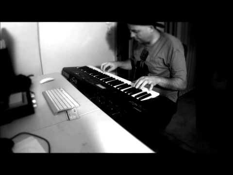 Бах Иоганн Себастьян - Good Morning Heartache