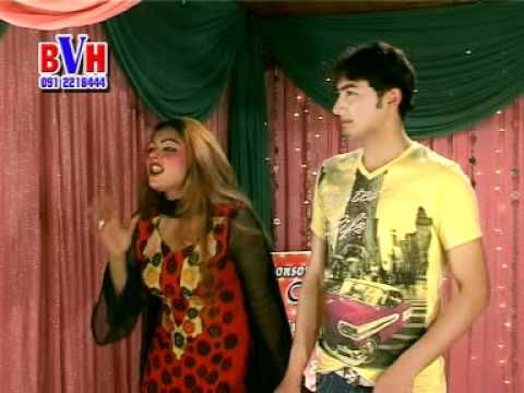 Shah Sawar Asma Lata Pushtu New Song 2013 Bala De Wakhlam Qkswat 03333727909 video