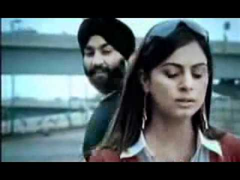 vlc record 2011 03 23 05h18m21s YouTube          soniye hiriye...