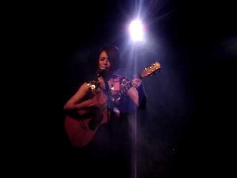 Carmen Consoli - Anello Mancante