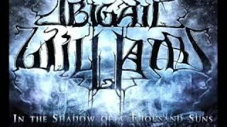 Watch Abigail Williams Smoke And Mirrors video