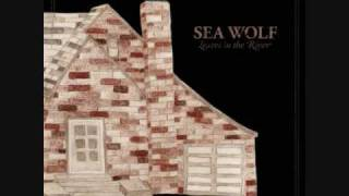 Watch Sea Wolf Leaves In The River video