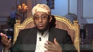 ጻማ ዒባዳ ኣብ ሂወት ኣስላማይ 2 اثر العبادات في حياة المسلما tigrigna dawa eritea ethiopia