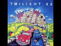 Twilight 22 - Siberian Nights