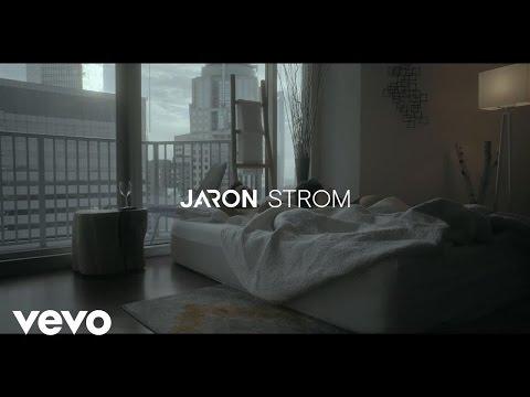 Jaron Strom - Freedom